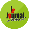Le Journal Elbeuf