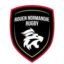 Les Lions de Rouen